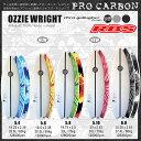 2019 サンタクルーズ サーフボード SANTACRUZ SURFBOARD OZZIE WRIGHT オジーライト6.0/5.10/5.8/5.6/5.4 ...
