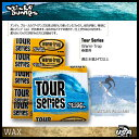 Stickybumps_tours_wt
