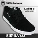 Supra_16_stacks2_bw1