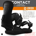 Union_17_contact_blk