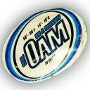 Oam_cool
