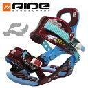 Ride_delta_delmarblu