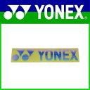 Yonex_sticker_5032