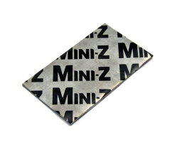 MZW116 【KYOSHO/京商】 セッティングウエイト (MINI-Zシリーズ)