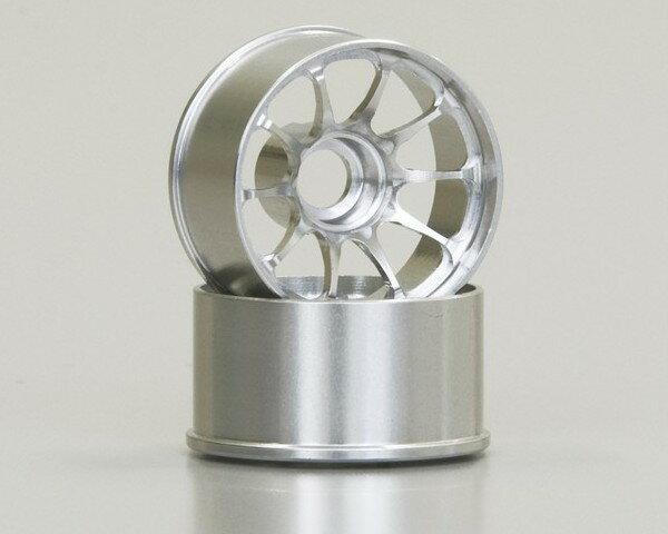 パーツ・アクセサリー, ホイール R246-1612 KYOSHO RAYS CE28N 0.5mm