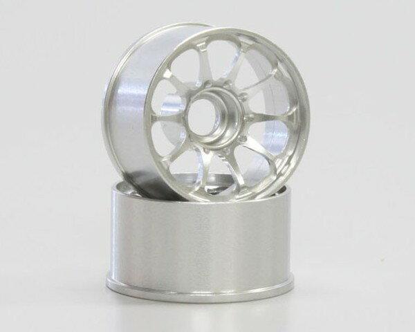 パーツ・アクセサリー, ホイール R246-1692 KYOSHO RAYS CE28N -1.0mm