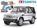 !【TAMIYA/タミヤ】 57898 1/10 電動RC ...