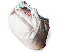 新米【即日発送☆】とれたて埼玉でとれたお米10kg(5kg×2袋)【送料無料】北海道、九州、沖縄、四国、その他一部地域を除く。【RCP】