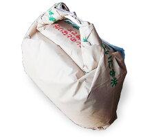 コシヒカリ食べ比べ新潟県産5kg+石川県能登半島産5kg⇒10kg
