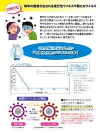 ウイルス対策1
