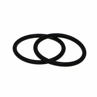 【ネコポス対応】EAGLE(イーグル)/MINI4-TC01P1/スペアーOリング:タイヤカッター・ミニ4(2)