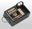 【基本送料無料】R124H 地上用4ch AM受信機【smtb-k】【w3】