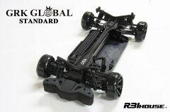 12月発売予定/予約分 R31HOUSE/GRKGS/GRKグローバルスタンダード