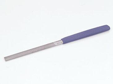 【ネコポス対応】74063/タミヤ/クラフトヤスリPRO (半丸/10mm)