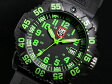 ルミノックス LUMINOX ネイビーシールズ 腕時計 3067【楽ギフ_包装】【ポイント10倍】