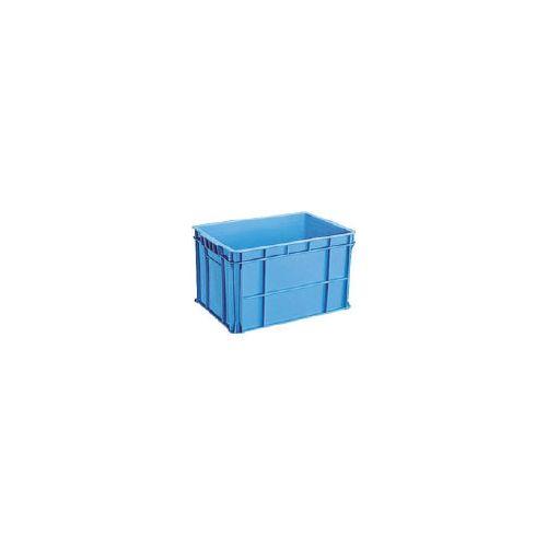 プラスチック容器, コンテナ  S S-24 S24()10