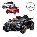 商品説明Mercedes-Benz公式ライセンス商品です。AMG GT Rが電動乗用カーになりました。電源を入れるとリアルなエンジン音で動作開始。細かいディテールと本物さながらのエンブレム、ライトアップに楽しいサウンドなど盛り沢山です。ペダル操作はもちろん、運転できない小さいお子様には、親御さんがプロポ操作をして楽しませることができます。ステレオジャックにプレーヤーやスマホを繋げばスピーカー兼インテリアとして大人も楽しめる逸品です。【商品詳細】本体サイズ(約):98.5×55×41cm重量(約):9kg最高速度:3km/h耐荷重(約):20kg使用時間(満充電時):約60〜120分バッテリー寿命:約300回電源出力:6V4.5Ah充電時間:約8〜12時間(20時間以上はしないでください)材質:ポリプロピレン、鋳鉄使用電池:単4乾電池×2(プロポ用)※別売り対象年齢:3〜8歳※お客様のもとで組立ての必要があります。【送料について】北海道、沖縄、離島は別途送料を頂きます。電動乗用カー&バイク 詳細はこちら詳細はこちら詳細はこちら 詳細はこちら詳細はこちら詳細はこちら 詳細はこちら詳細はこちら詳細はこちら 詳細はこちら詳細はこちら詳細はこちら 詳細はこちら詳細はこちら詳細はこちら 詳細はこちら詳細はこちら詳細はこちら 詳細はこちら詳細はこちら詳細はこちら詳細はこちら詳細はこちら詳細はこちら詳細はこちら詳細はこちら