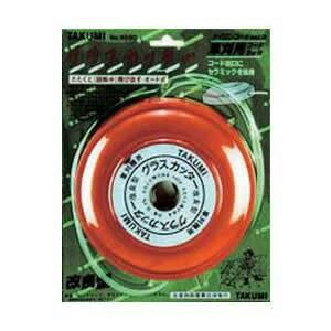 ガーデニング機器用部品・アクセサリ, 草刈り機用部品・アクセサリ () 9550()10