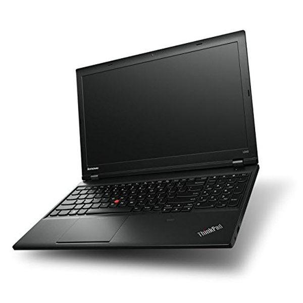 Lenovo 15.6型ノートブック ThinkPad L540 20AV007CJP【送料無…