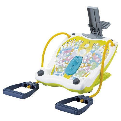 シェイプストレッチャー フィットネス 家電 健康 美容家電 フィットネス機器【送料無料】