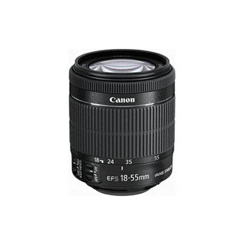 カメラ・ビデオカメラ・光学機器, カメラ用交換レンズ Canon EFS18-55F3.5-5.6ISSTM EFS18-55F3.5-5.6ISST()10smtb -f
