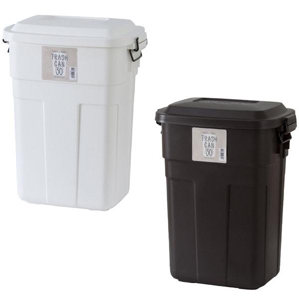 ゴミ箱, 角型  30L ()