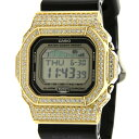 763339abc46f CASIO カシオ G-SHOCK G-ショック GLX-5600-1DR-GW CUSTOM カスタム 腕時計Item  Infomationムーブメント:駆動方式 クオーツ(電池式)カラー:【文字盤】グレー ...