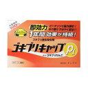 タニサケ ゴキブリキャップP1 30個 殺虫剤 ゴキブリ 対