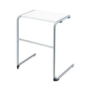 プラス多目的テーブルCD-6045【ポイント10倍】