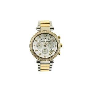 MichaelKors(マイケルコース)時計MK5626【ポイント10倍】