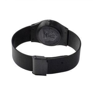 BERING(ベーリング)11939-078CLASSICCOLLECTIONメンズ腕時計【】【ポイント10倍】