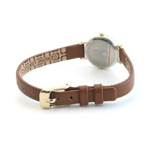 OrlaKiely(オーラカイリー)OK2026レディス腕時計Frankie/フランキー・ミニ【】【ポイント10倍】