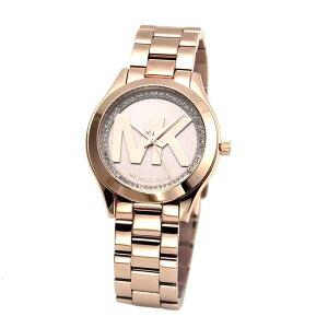 MICHAELKORS(マイケルコース)MK3549レディース腕時計【】【ポイント10倍】