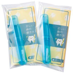 (まとめ)TANOSEECPP袋長3用フタ・テープ付120×235+40mm100枚入×100パック