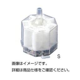 (まとめ)高性能ろ過器 M【×5セット】