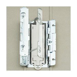 (まとめ)キングファイルスーパードッチ(脱・着)イージーA4ヨコ500枚収容背幅66mm青2485A1冊【×10セット】【ポイント10倍】
