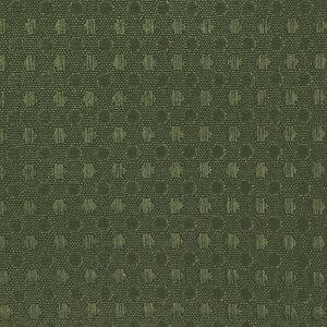 ポンプ肘式座椅子グリーンYS-1075D【】【ポイント10倍】