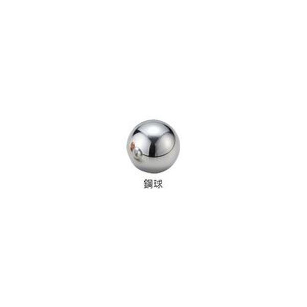 キッズ用教材・お道具箱, 自由研究・実験器具  15mm 10