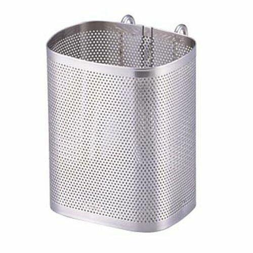 水まわり用品, 水切りネット・水切り袋  18-8 DEK0101
