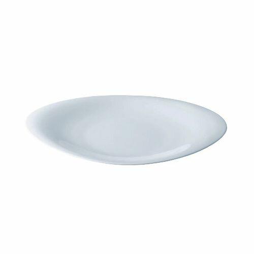 食器, その他  RT 11743-30032 32cm RLCJ301S1