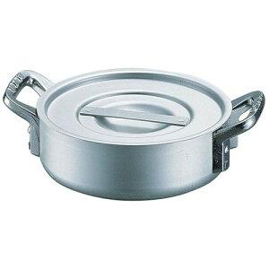 IKDエレテック外輪鍋33cmAST11033【ポイント10倍】