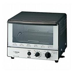 象印 オーブントースター こんがり倶楽部 モノトーン EQ-SA22-BW