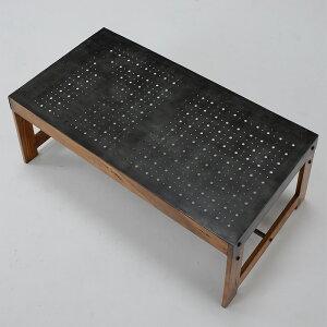 ローテーブルRT-1414()【ポイント10倍】【送料無料】【smtb-f】