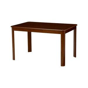 ダイニングテーブル丸テーブル丸型ダイニングテーブルVDT-7684DBR()【ポイント10倍】【送料無料】【smtb-f】