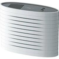 ツインバード工業 空気清浄機 AC-4234W