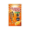 友和 ティポス オレンジマンα 詰め替え用350ML(代引不可)