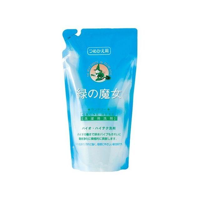 洗濯用洗剤・柔軟剤, 洗濯用洗剤  620ML()