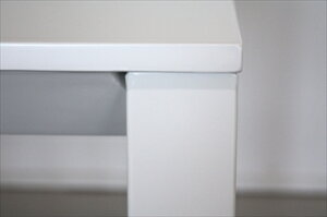 グレース130ダイニングテーブル(き)【送料無料】【smtb-f】【ポイント10倍】【RCP】