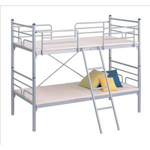 スタッキングベッドRB-B70072段ベッド
