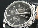 D&G ドルチェ&ガッバーナ 腕時計 クロノグラフ サンドパイパー 3719770097【ポイント1 ...